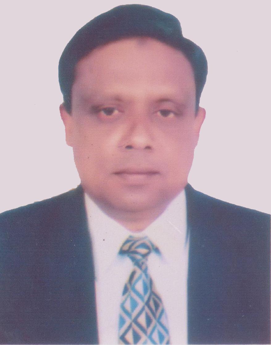Tamanna Talukder